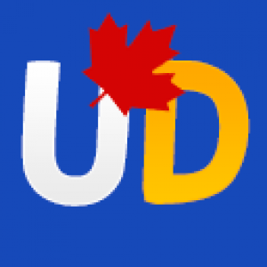 Profile picture of uberdeal