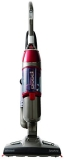 Bissell 1132D Symphony Complete All-in-One Vacuum and Steam Mop