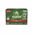 Kraft Nabob Coffee Pod, Compatible with Keurig K-Cup Brewers, 12-Count