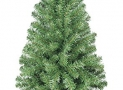 Eco-Friendly Oncor Christmas Pine Tree