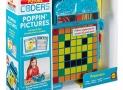 ALEX Toys Future Coders Poppin' Pictures Coding Skills Kit(890130)