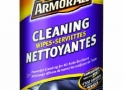 Armor All Multipurpose Cleaning Wipes, 25 Count