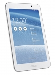ASUS MeMO Pad 7 ME176CX-A1-WH 7″ Tablet (1GB RAM, 16GB eMMC, Android 4.4 – White)