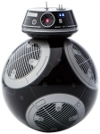 BB-9E App-Enabled Droid with Droid Trainer by Sphero