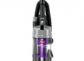 Bissell AeroSwift Compact Upright Vacuum