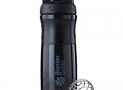 BlenderBottle SportMixer 28-ounce