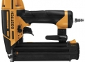 BOSTITCH Smart Point 18GA Brad Nailer Kit