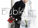 Michael Buble Christmas (Deluxe Special Edition)  CD