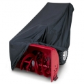 Classic Accessories Two Stage Snow Thrower Cover