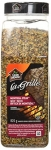 Club House La Grille Montreal Steak Spice, 825 g