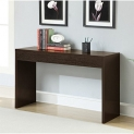 Convenience Concepts Northfield Wall Console