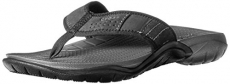 Crocs Men's Swiftwater Flip Flop