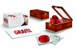 Dexter: The Complete Series Limited Edition Giftset [DVD]