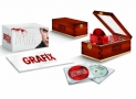 Dexter: The Complete Series Limited Edition Giftset [Blu-ray]