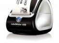 DYMO LabelWriter Labeller Thermal, 450 Label Printer, Box of 1 (1756692)