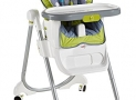 Fisher-Price 4 in 1 Total Clean High Chair