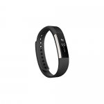 Fitbit Alta, Black, Large