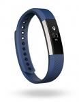 Fitbit Alta, Blue, Small