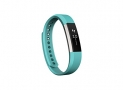 Fitbit Alta, Teal, Small