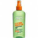 Fructis Style Sleek & Shine Flat Iron Perfector by Garnier for Unisex – 6 oz