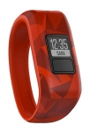 Garmin Vίvofit Jr. Activity Tracker