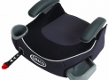 Graco AFFIX Backless Youth Booster Seat