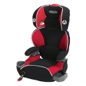 Graco Affix High Back Booster Atomic Seat