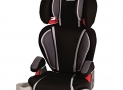 Graco TurboBooster Car Seat Marx