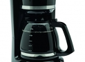 Hamilton-Beach 12 Cup Digital Coffee Maker