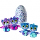 Hatchimals Surprise – Peacat
