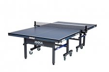 JOOLA Tour 2500 Table Tennis Table, 1-Inch