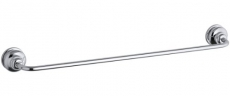 Kohler Fairfax 24-Inch Towel Bar