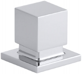 Kohler Loure Bath- or Deck Mount Diverter