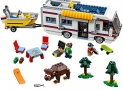LEGO® Creator Vacation Getaways Children's Toy