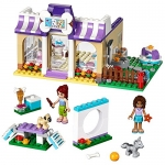 LEGO Friends Heartlake Puppy Daycare Popular Childrens Toy