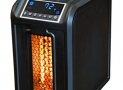 Lifesmart Meduim Room Infrared Heater with Remote