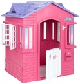 Little Tikes Princess Cottage Playhouse