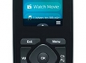 Logitech Harmony Ultimate One IR Remote with Customizable Touch Screen Control