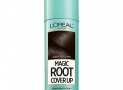 L'Oreal Paris Root Cover-Up Color Dark Brown