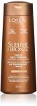 L'Oreal Paris Sublime Bronze Luminous Bronzer, 200-Milliliter