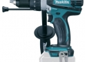 Makita DHP458Z 18V Mobile Hammer Driver Drill (Tool Only)