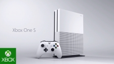 XBOX One S Console Deals in Canada!