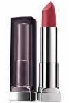 Maybelline New York Color Sensational Creamy Matte Lip Color, Touch of Spice, 0.15
