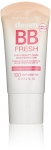 Maybelline New York Dream Fresh BB Cream, Light, 1 Fluid Ounce