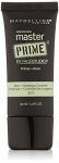 Maybelline New York Face Studio Master Prime Makeup, Blur plus Redness Control, 1 Fluid Ounce