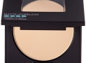 Maybelline New York Fit Me Matte Plus Poreless Powder, 220 Natural Beige, 0.30 Ounce