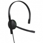 Microsoft Xbox Xbox One Chat Headset