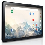 NeuTab K1 10.1 Inch Quad Core Android Tablet