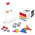 Osmo Genius Kit (iPad Base included)