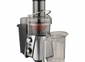 Oster JusSimple 5-Speed Easy Juice Extractor
